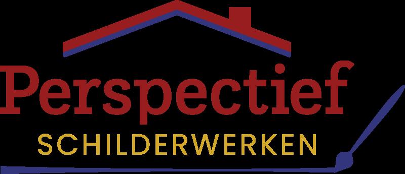 Perspectief Logo